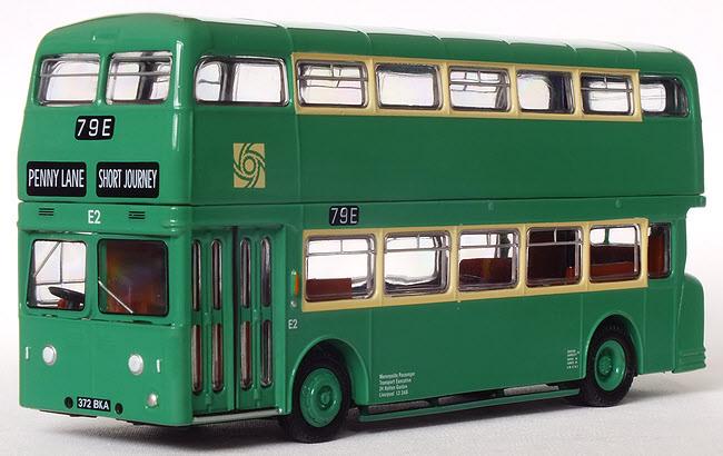 bus 173 ajm