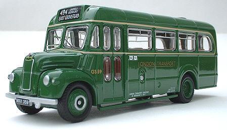 Efe Guy Gs Single Deck Model Bus Review