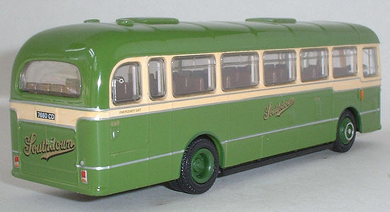 Efe zone model 24305gs southdown motor services for Quality motors independence ks