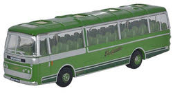 Oxford Die-cast NPP002 - Click to enlarge